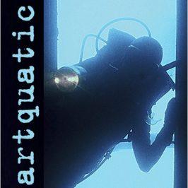 Logo vertical i quadrat