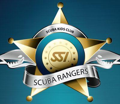 Scuba Rangers